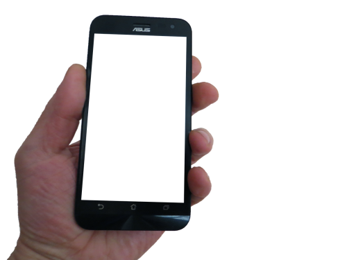 phone smart phone android