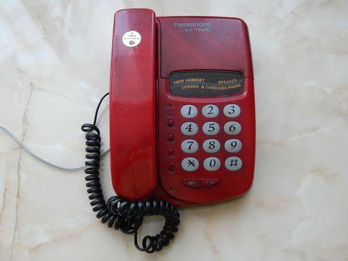 telefonas,komunikacija,pokalbis