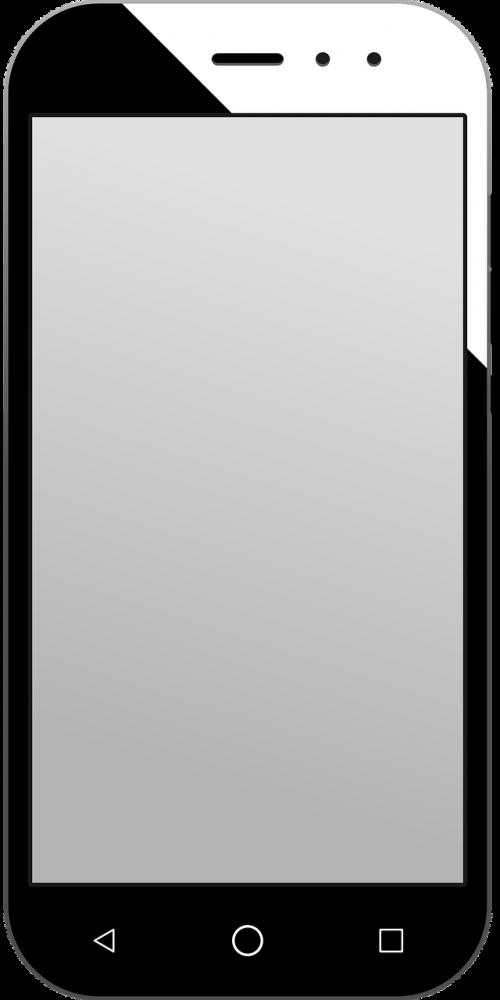 phone mobile phone internet