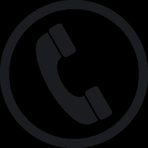 phone telephone emergency