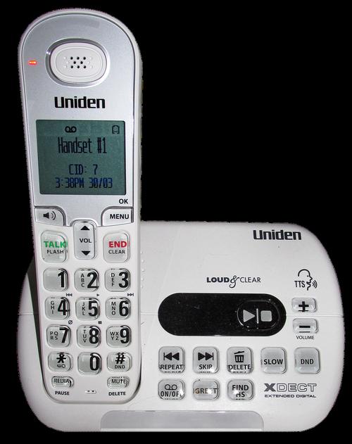 phone  communication  telephone