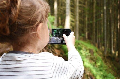 phone  photo  photography