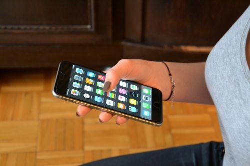 phone apple iphone