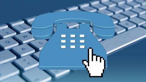 telefonas,komunikacija,kalbėti,keistis,kompiuteris,žymeklis,ranka,pirštas,prisiliesti,Klaustukas,personažai,simbolis,prašymas,problema,raktų problema,raidės,įvestis,pc,klaviatūra,skaičiuotuvas,bakstelėkite,kompiuterio klaviatūra