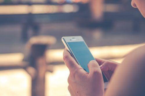 phone smartphone sony