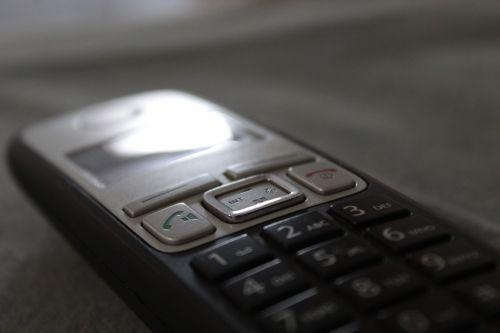 phone call communications