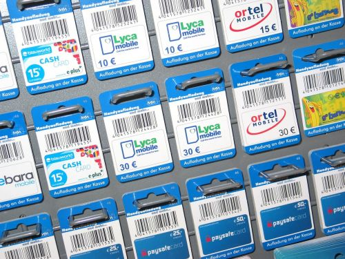 phone cards phone buy