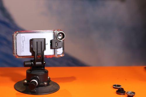 phone cases iphone camera
