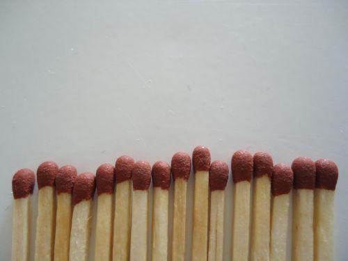 phosphor phosphorus matchstick