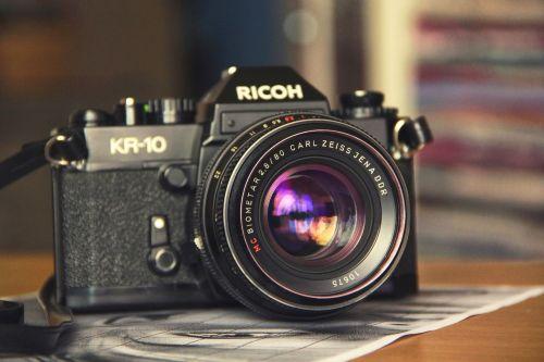 photo photography camera