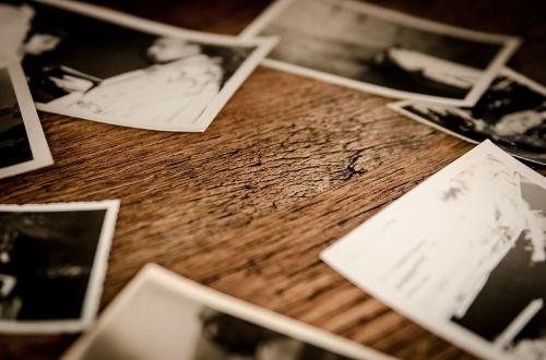 photo photos memory