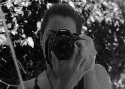 photo landscape lens