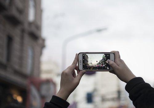 photo  smartphone  camera