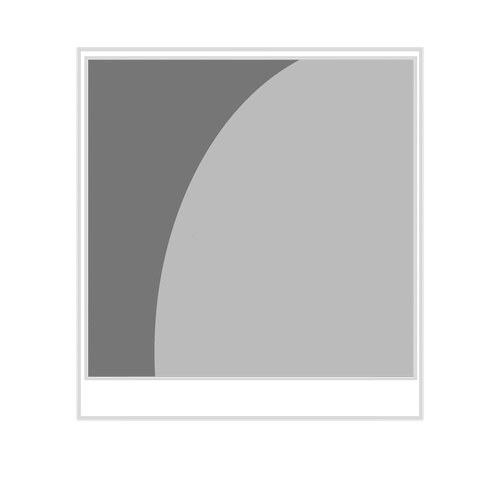 photo  polaroid  frame
