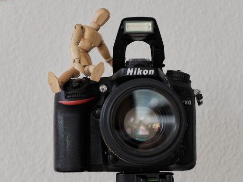 photo photography lens