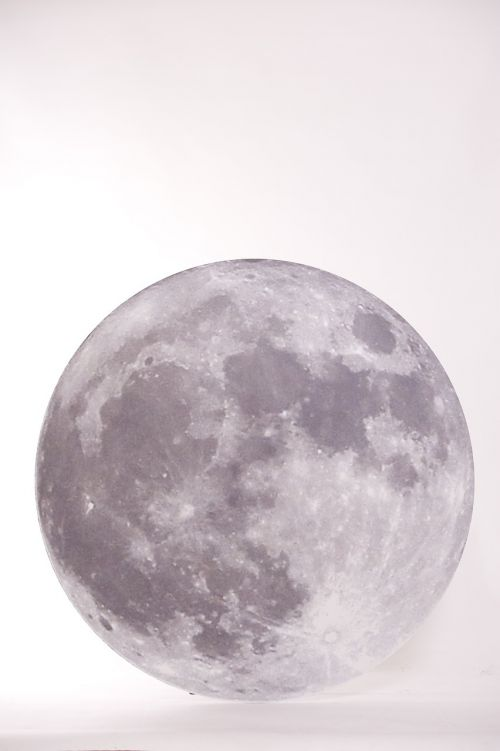 photo background luna