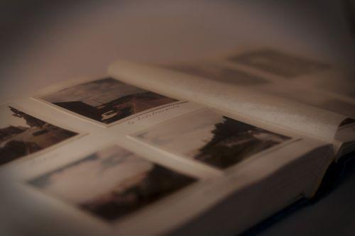 photo album album photo