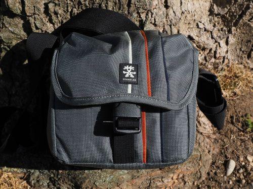 photo bag bag camera bag