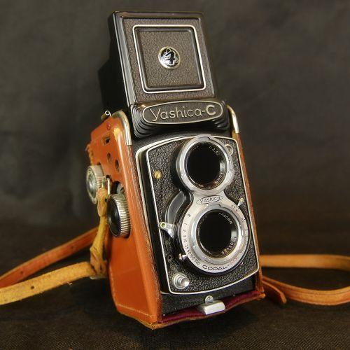 camera photo camera shooting
