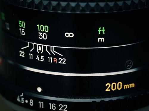 photo camera camera minolta