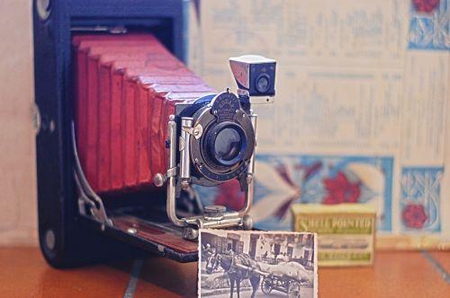 photo camera old camera photo