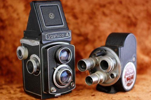 photo camera old camera camera old