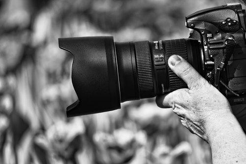 photo camera  camera  dslr