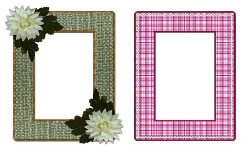 photo frames picture frames frames
