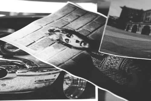 photo print baryta paper photo lab