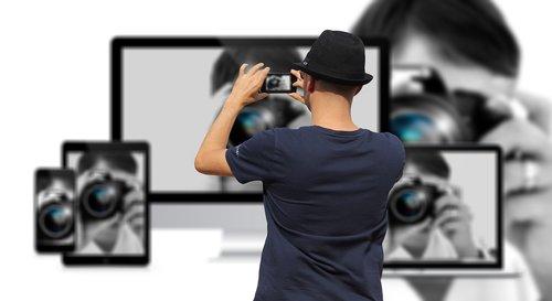 photograph  man  photographer