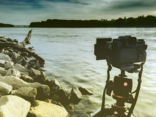 photograph  photography  camera
