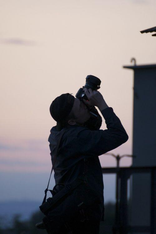 photograph photographer camera