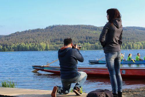 photographer lide landscape