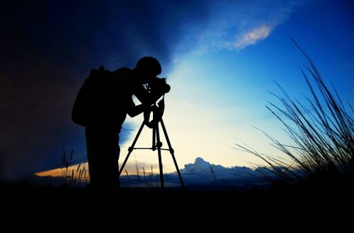photographer landscape photographer photography