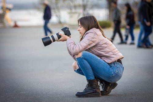 photographer  photography  canon