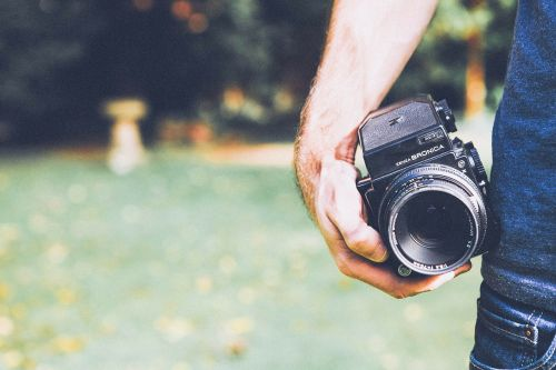 photographer photography digital camera