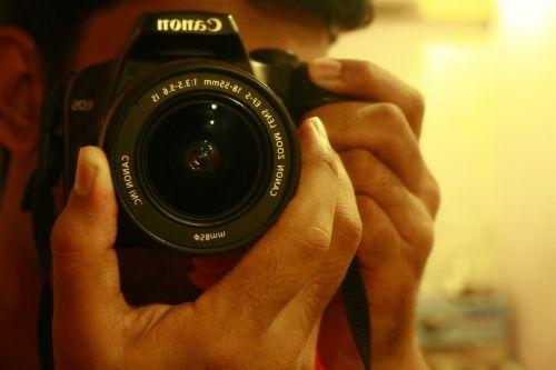 photographer photography dslr