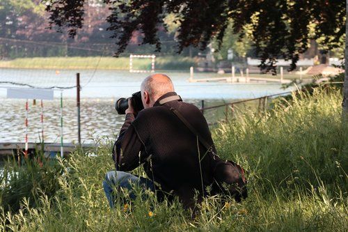photographer  picture  photography