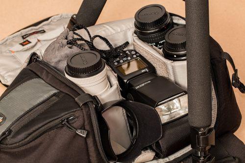 photography photographic equipment camera
