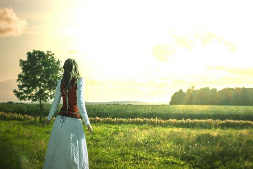 photography awesome image background image