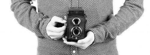 photography classic retro