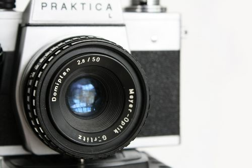 photography picture camera