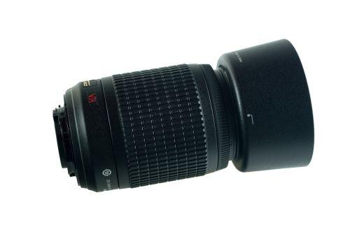 photography photo photograph