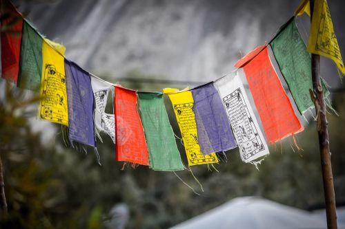 fotografija,Ladakh,Indija