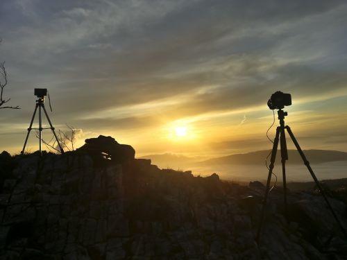 photography photograph camera