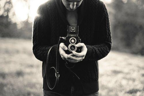 photography photographer photos