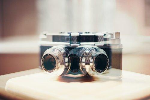 photography  camera  photograph