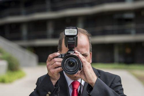 photography  photographer  camera
