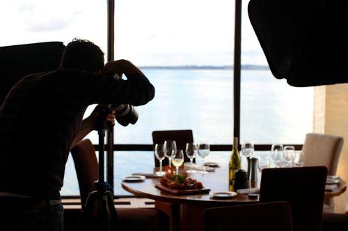 photography photographer food