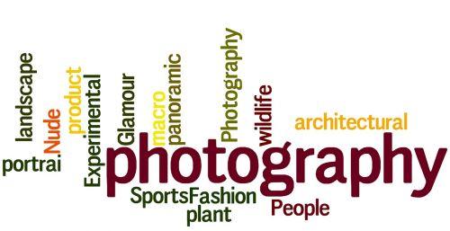 photography photograph digital